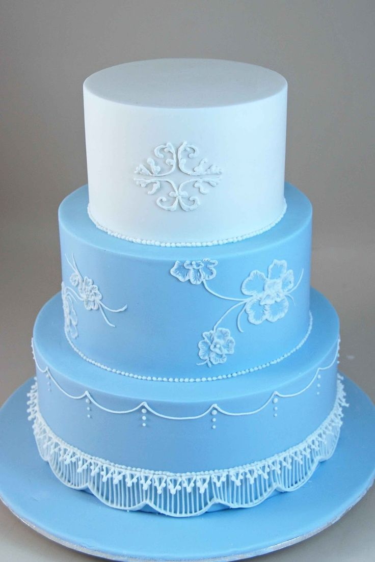 piped wedding cakes 17 best images about birthday cakes on shabby 18605