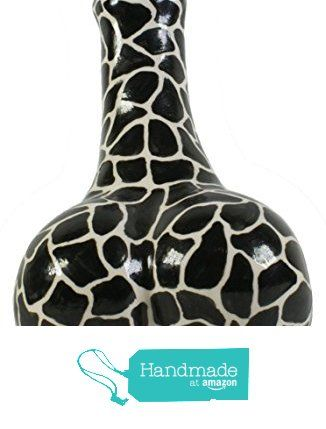 uccello di terra - scultura in ceramica opera d'arte moderna - scultura della fertilità - arte erotica contemporanea firmata italdesignfogliaro. da ITALDESIGNFOGLIARO https://www.amazon.it/dp/B06XFB1FXH/ref=hnd_sw_r_pi_dp_hRcmzbPNJRD5M #handmadeatamazon