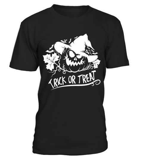 "# Halloween Trick or Treat Hyper T-Shirt 2017 .  Special Offer, not available in shops      Comes in a variety of styles and colours      Buy yours now before it is too late!      Secured payment via Visa / Mastercard / Amex / PayPal      How to place an order            Choose the model from the drop-down menu      Click on ""Buy it now""      Choose the size and the quantity      Add your delivery address and bank details      And that's it!      Tags: Halloween is coming, skeletons are…"
