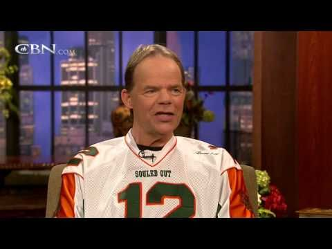 Lex Luger: Wrestling with the Devil - YouTube