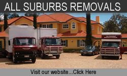 Gold Coast Removalists     http://fetched.com.au/about/