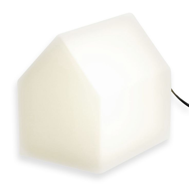 Bookrest Lamp: for book (glow)worms