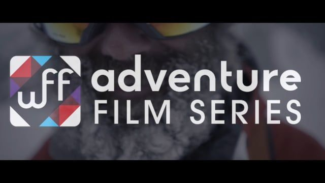 Join us in Whistler on May 19-21, 2017 for the Adventure Film Series.   30 Films, 5 Speakers and a whole lot of adventure.     Experience Great Outdoor Stories.     More info on films and tickets at http://whistlerfilmfestival.com/adventure-film-series