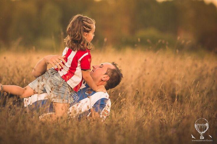 Padre e hija felicidad   #vitoria #bodasvitoria #bodasvintage #bodasbilbao #detallesdebodas #photographers #wedding #fotografos #fotografosbodas #AintzaneMarquez #AsierArriba #nikon #canon #nikonvscanon #fotografosbebes #newborn  #love #igers #moments #memories #happy #instagood #cute
