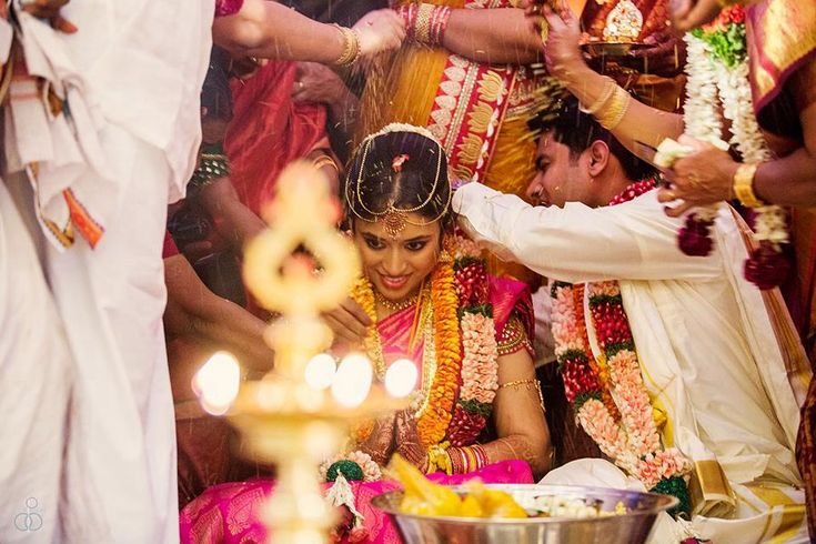 Iyengars belong to Brahmin community in Tamil Nadu. They are a very dominant caste in the state and well-settled into various fields. Matchfinder has a special category for Iyengar brides and grooms. Register for a free subscription today.http://bit.ly/1xChqBt also visit http://kannadamatrimony.com, http://telugumatrimony99.blogspot.com