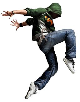 Hip hop dance 35 pinterest on his toes voltagebd Gallery