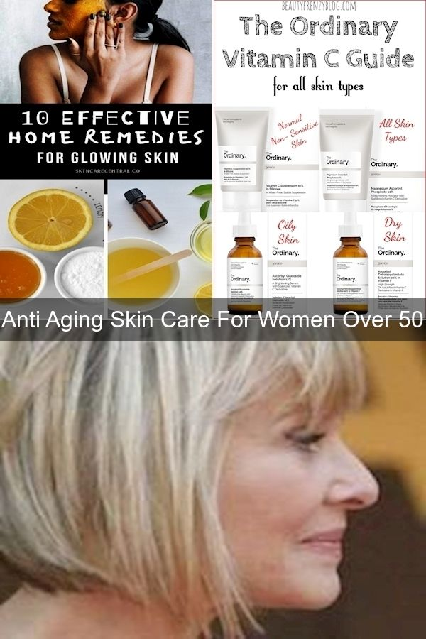 Skin Care Routine For 40 Year Old Best Skin Care Products For 20s Skin Care After 35 Years In 2020 Skin Care Good Skin Skin Care Routine