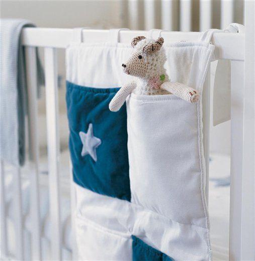 M s de 25 ideas incre bles sobre muebles para la for Cuando empezar a preparar la habitacion del bebe