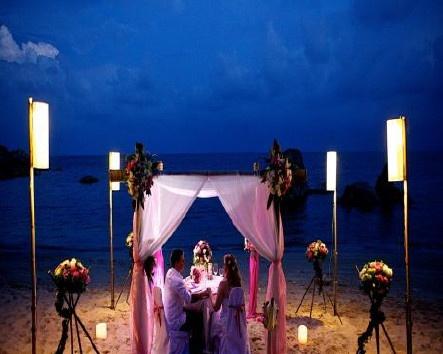 Silavadee- thailand weddings