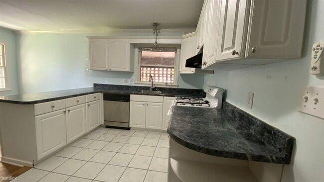 1 Bedroom Apartments In Atlanta Ga Utilities Included Apartments In Atlanta Ga 1 Bedroom Apartment Bedroom Apartment