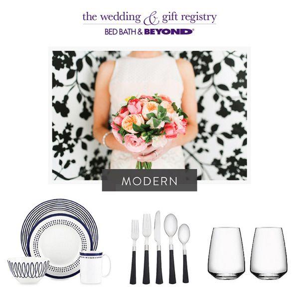 Wedding Registry Finder: 1000+ Ideas About Wedding Gift Registry On Pinterest
