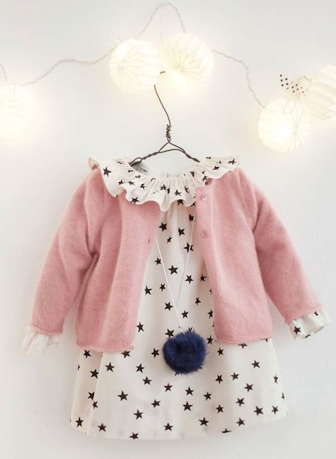 Kids fashion | so cute