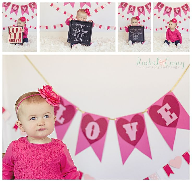 Valentine's Day Minis- Rachel Coney Photography Bryant, Arkansas