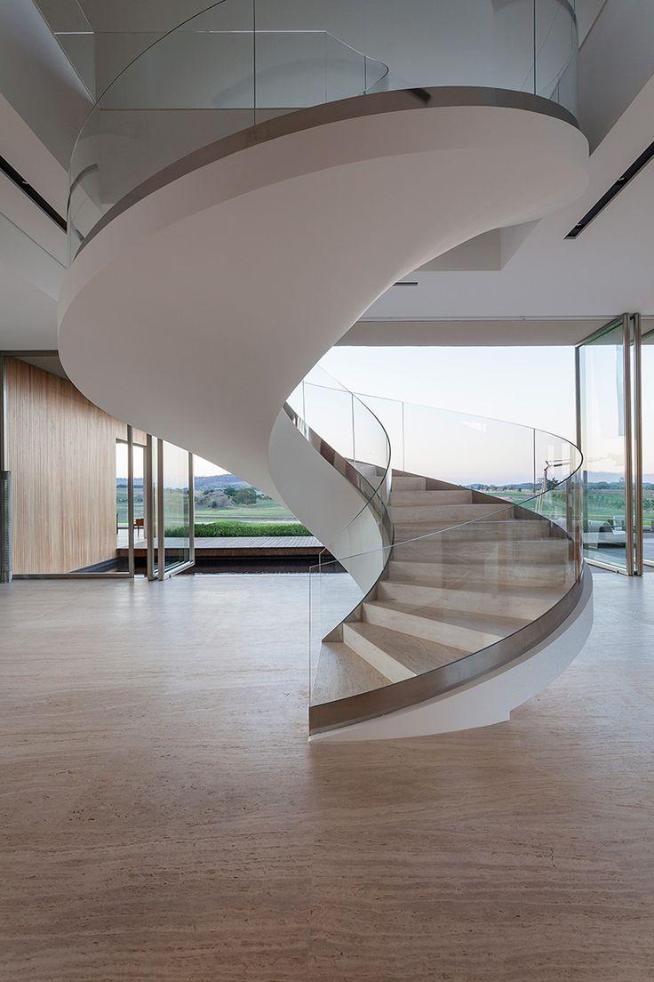 SAKO CHATER   – Architektur und Möbel