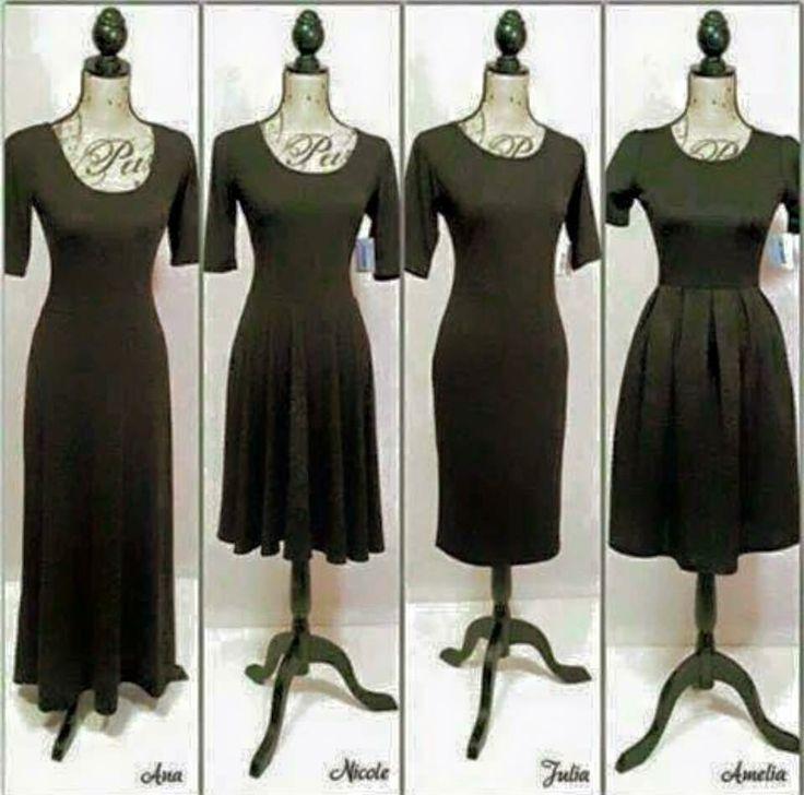 Lularoe Dress Styles Lularoe Pinterest Style Dress Styles And Dresses