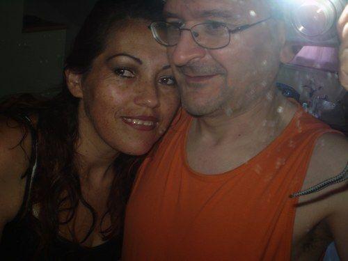 Vacanze! - Mi tizzi e io a Amaifi  2007