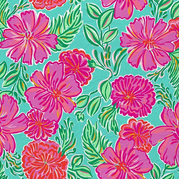 Fall Southern Prep Wallpapers 177 Best The Lilly Pulitzer Print Archive Images On