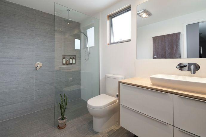 Ideen Fur Das Badezimmer Finden Sie Den Idealen Waschtisch Und