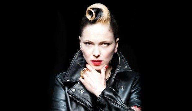 IMELDA MAY: LIVE UK TOUR See full offer details, terms  conditions at:   https://www.tastecard.co.uk/plus/entertainment/live-music/imelda-may *Please Note: This offer is only open to tastecard+ members
