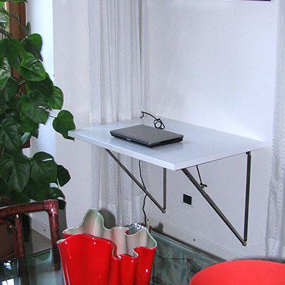 tavolo pieghevole a muro Archivi - New Table Concept