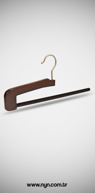 Special  hanger