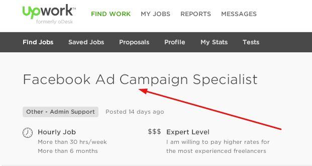 Legyél #Facebook #hírdetés #specialista és dolgozz otthonról amerikai USD -ért !!!