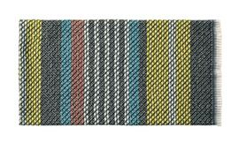 Shiro Throw  Contemporary, Upholstery  Fabric, Bedding  Throw by Missoni Home