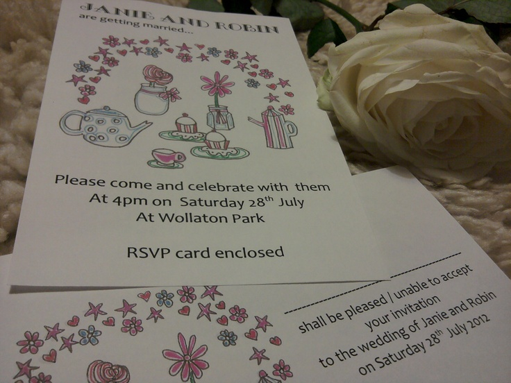 tea party wedding invitations   http://montymanatee-weddings.com/wp-content/ad-images/2012/03/new-stationery-pics-5.jpg