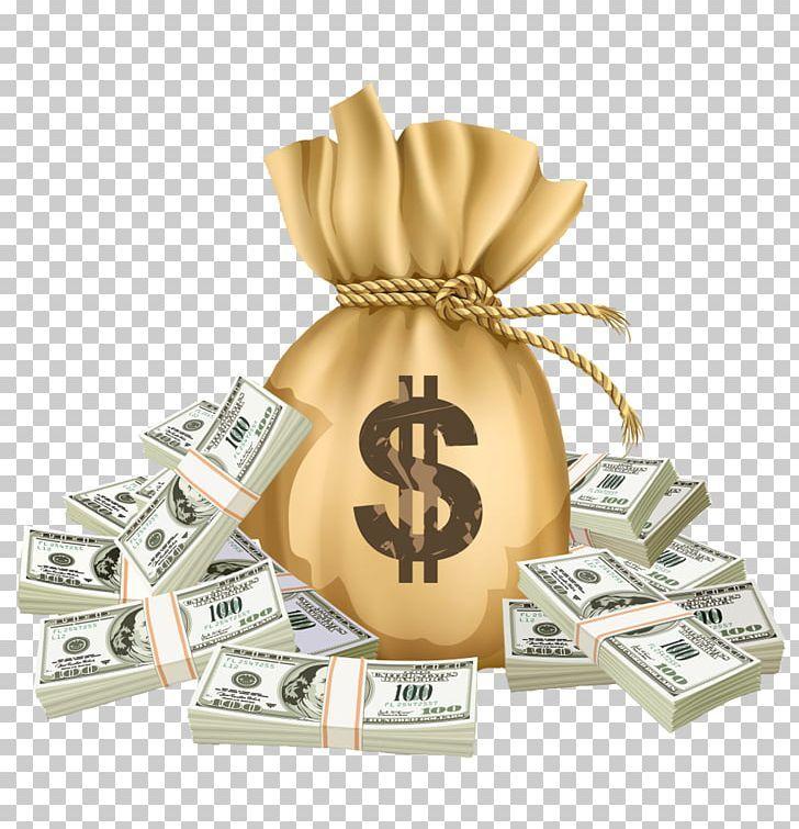 Cartoon Money Bag Png Animation Area Artwork Banknote Cartoon Money Animation Money Bag Cartoon Art