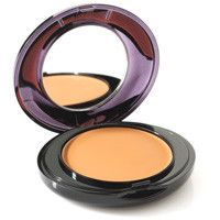 Sandy - Cream to Powder Foundation Product # 385