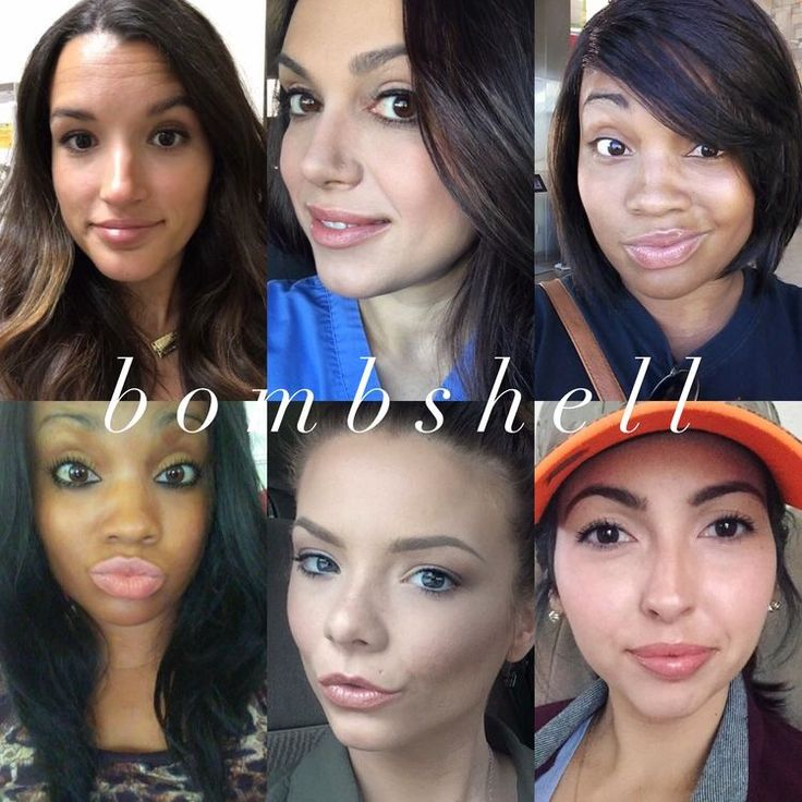 How to Determine Your Skin Tone (Read This Before Buying ...