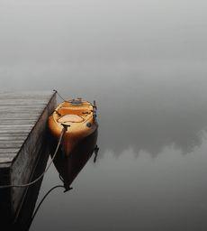 Big Moose Lake: Beautiful Adirondacks, York Adirondacks, Moose, South Central Adirondacks, Adirondak Mountains, Lake, Place, Travels Adirondacks