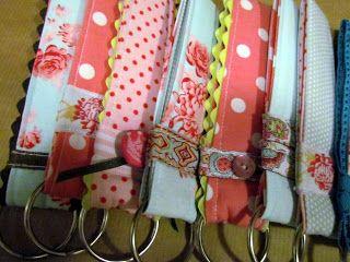 inkystamp.blogspot.com: Diese Schlüsselanhänger ...