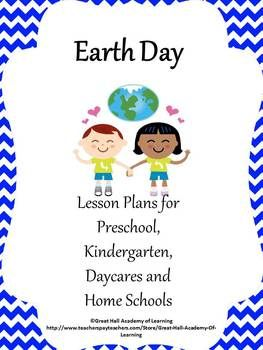 earth day preschool lesson plans 101 best images about recycling pre k on 94248