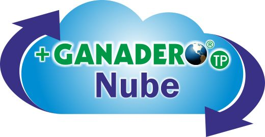 Software Ganadero NUBE