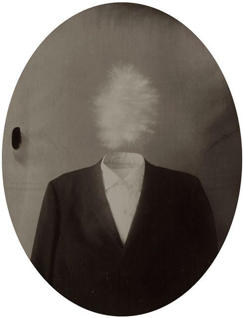 Ben Cauchi NZ artist