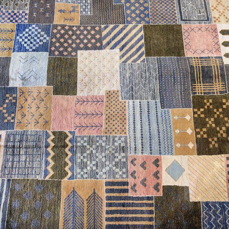 Persian Gebbe  #persian #gebbe #persianrug #rug #rugs #boho #bohostyle #bohochic #handmade #ruglife #rozelle #sydney #sydneystyle #sydneylocal #interior #decor #carpet #carpets #homedesign #homestyle #pastel #bohemian