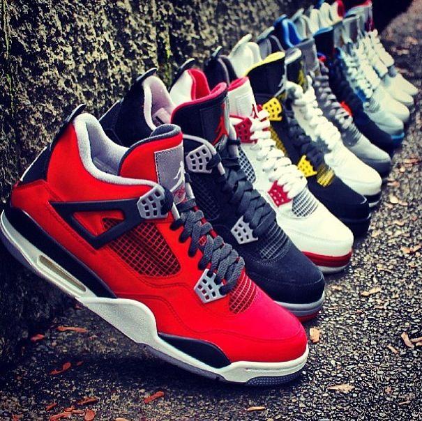 70e66cdb2bc14a3d3c57bac503d31292.jpg (605×604) Sneakers