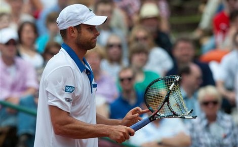 TENNIS.com - Breaking news, Live Scores, Players, Gear, Instruction & more