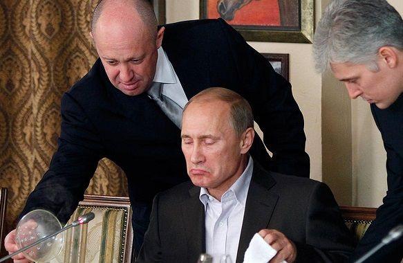 Полный провал миссии Путина в Японии http://proua.com.ua/?p=67641
