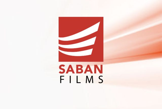 Ethan Hawke Action Film 24 Hours to Live Acquired by Saban  Ethan Hawke action film 24 Hours to Live acquired by Saban Saban Films has acquired the U.S.