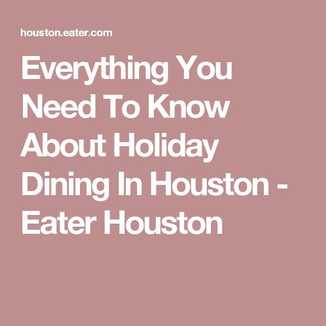 1553 best Houston Tx images on Pinterest Houston tx Houston