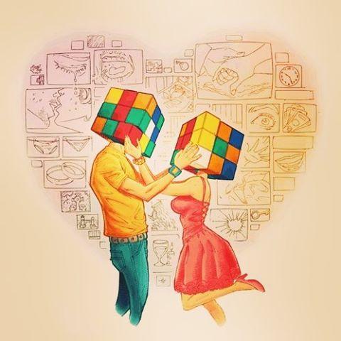 https://i.pinimg.com/736x/70/e6/8f/70e68fa2a708d76ec40064a7731a4861--rubiks-cube-rubik-cube-art.jpg