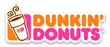 Dunkin' Donuts App & $75 Gift Card and More Giveaway