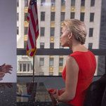 """What's on TV Tuesday  Megyn Kelly tries her hand at the celebrity interview with help from Donald J. Trump. And Ciro Guerra pays homage to fallen Amazonian civilizations in """"Embrace of the Serpent.""""  http://www.nytimes.com/2016/05/17/arts/television/whats-on-tv-tuesday.html?partner=rss&emc=rss"""