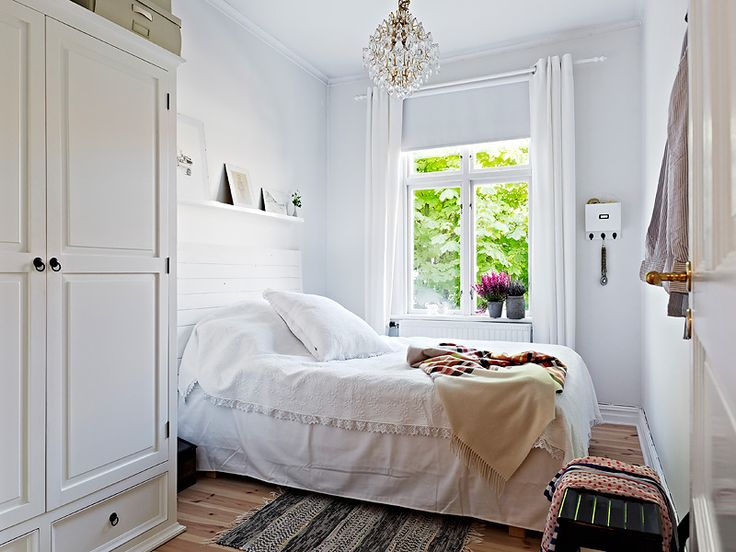 Swedish Bedrooms wednesday's pics | bedrooms, google images and swedish bedroom