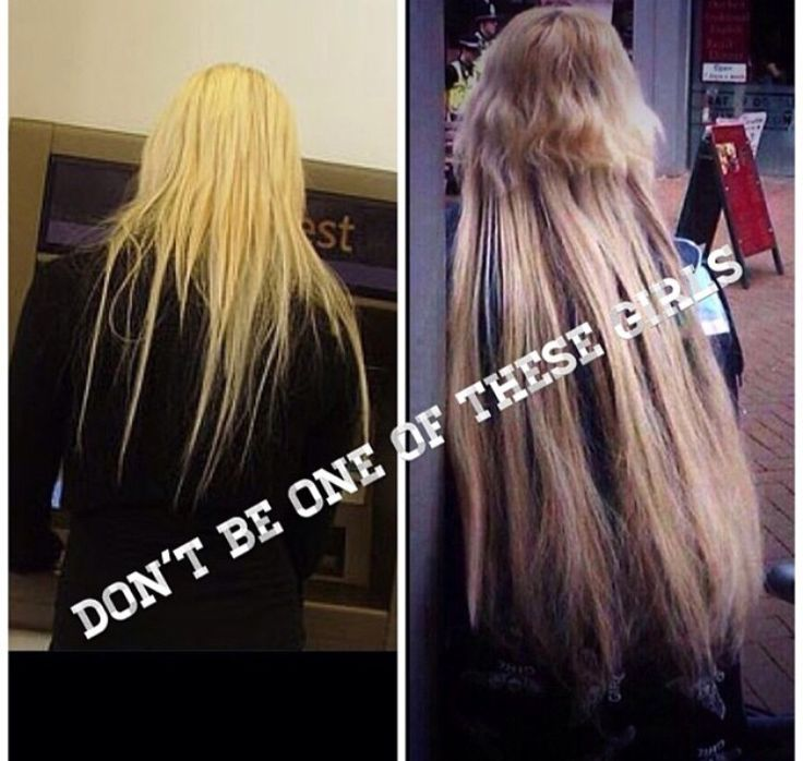 95 best ratchet hair images on pinterest hairstyles a call and 95 best ratchet hair images on pinterest hairstyles a call and blondes pmusecretfo Images
