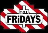 Great Chefs, Great Recipes: TGI Fridays Recipes