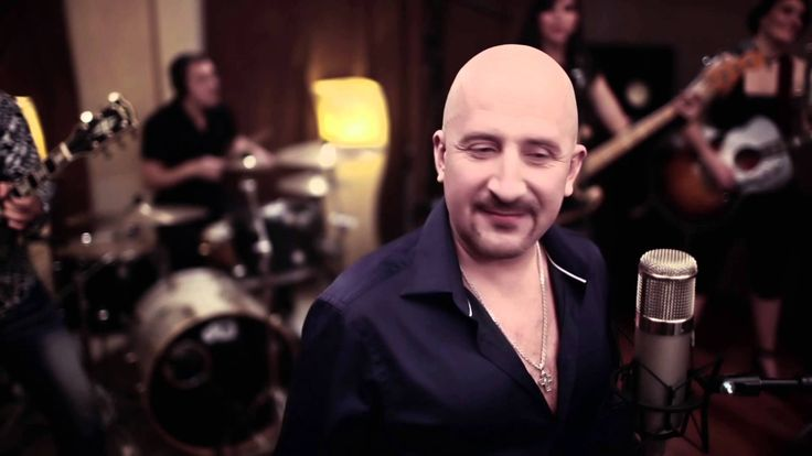 Жека -П.М.Ж. (official video)