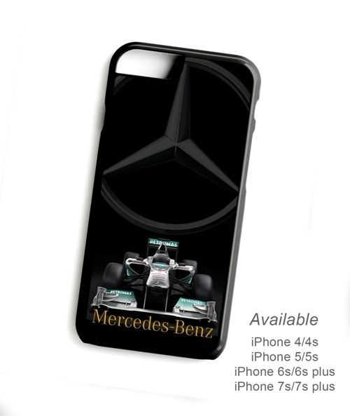 New Best Rare Design iPhone Case Luxury Mercedes MGP W02 Print On Hard Plastic #UnbrandedGeneric #iPhone4 #iPhone4s #iPhone5 #iPhone5s #iPhone5c #iPhoneSE #iPhone6 #iPhone6Plus #iPhone6s #iPhone6sPlus #iPhone7 #iPhone7Plus #BestQuality #Cheap #Rare #New #Best #Seller #BestSelling #Case #Cover #Accessories #CellPhone #PhoneCase #Protector #Hot #BestSeller #iPhoneCase #iPhoneCute #Latest #Woman #Girl #IpodCase #Casing #Boy #Men #Apple #AplleCase #PhoneCase #2017 #TrendingCase #Luxury #Fashion…
